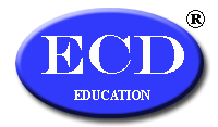 ECD Education LLP