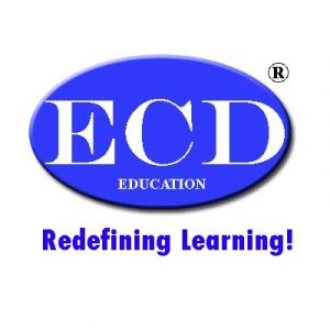 ecd_web_logo