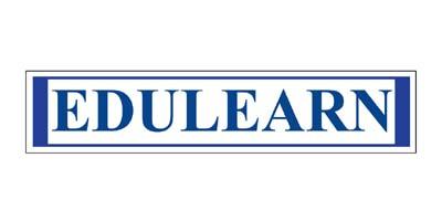 edulearn_logo_web