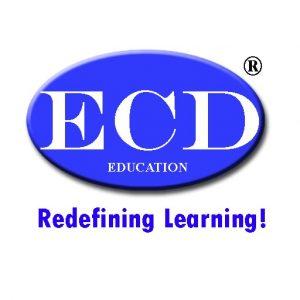 ecd_web_logo_site_logo