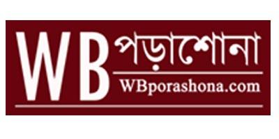 WBPorashona_logo